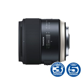 Tamron SP 45mm F/1.8 Di USD pro Sony